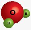 Молекула воды Основные положения МКТ